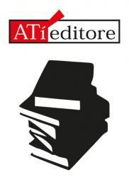 Libriblog