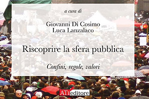 http://www.atieditore.it/index.php?module=libreria&type=user&func=libro&id=44