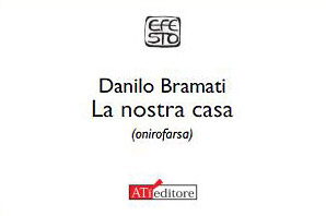 http://www.atieditore.it/index.php?module=libreria&type=user&func=libro&id=43