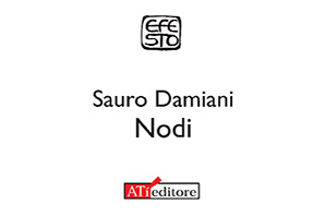 http://www.atieditore.it/index.php?module=libreria&type=user&func=libro&id=67